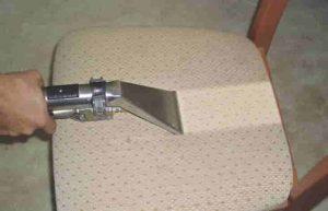 cuci sofa bekasi barat