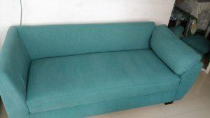 cuci sofa wilayah solo